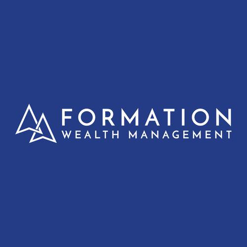 Formation-Wealth-Logo.jpg