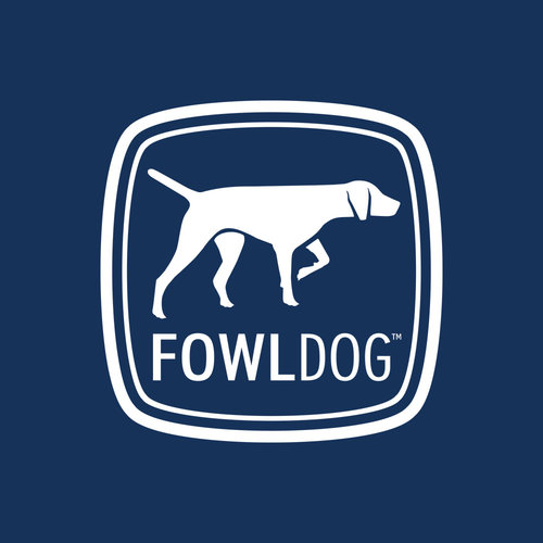Fowl-Dog-Logo.jpg