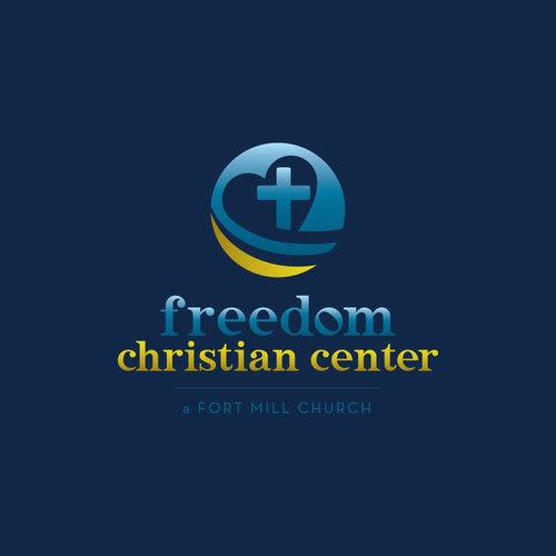 Freedom-Christian-Logo.jpg