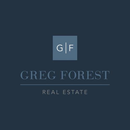 Greg-Forest-Logo.jpg