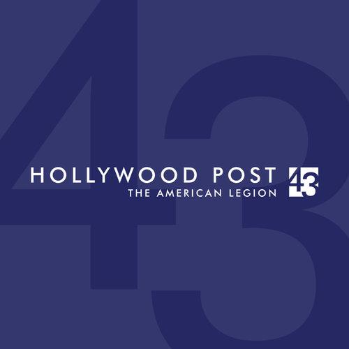 Hollywood-American-Legion-Logo.jpg