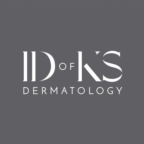 Integrated-Dermatology-Logo.jpg
