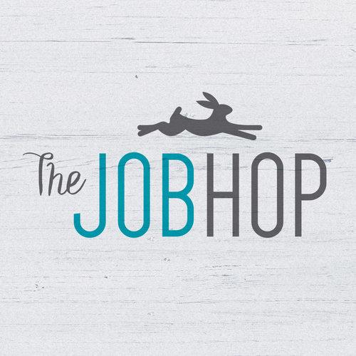 Job-Hop-Logo.jpg