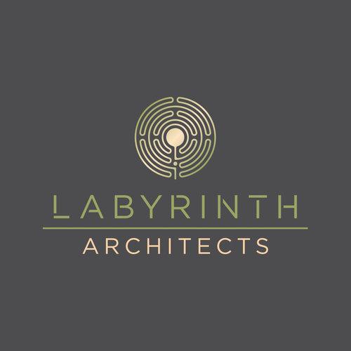Labyrinth-Architects-Logo.jpg