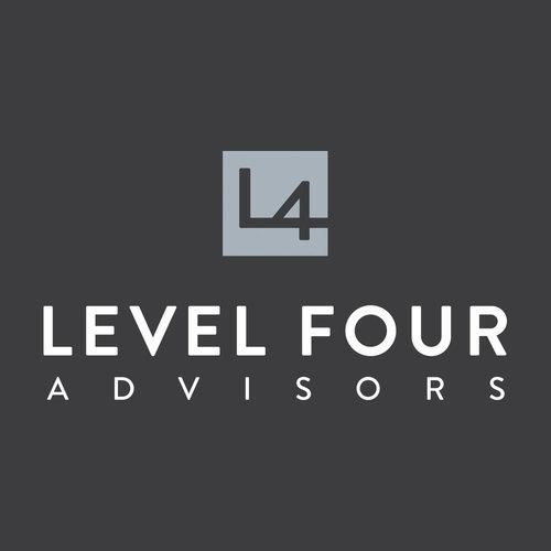 Level-4-Advisors-Logo.jpg
