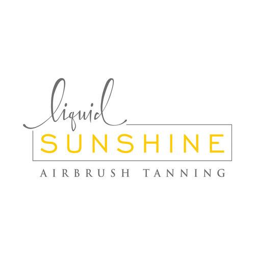 Liquid-Sunshine-Logo.jpg