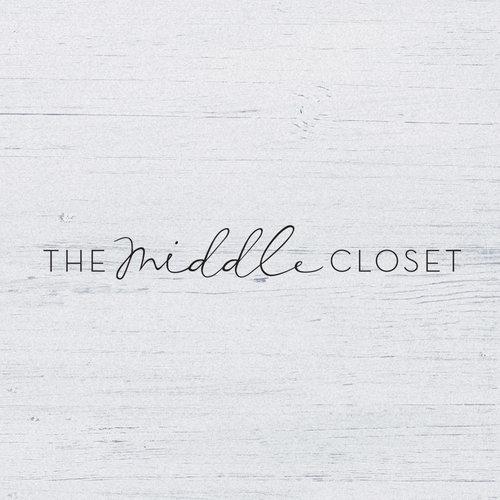 Middle-Closet-Logo.jpg