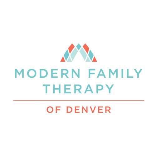 Modern-Family-of-Denver-Logo.jpg