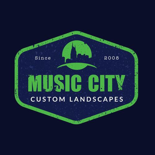 Music-City-Landscapes-Logo.jpg