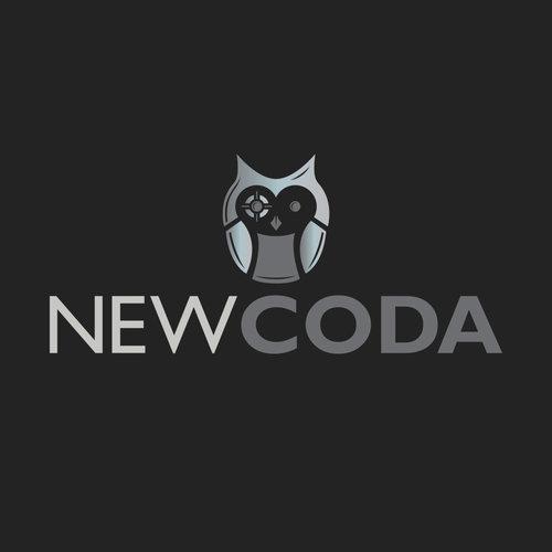 New-Coda-Logo.jpg