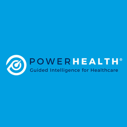 Power-Health-Logo.jpg