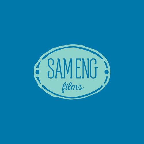 Sam-Eng-Films-Logo.jpg