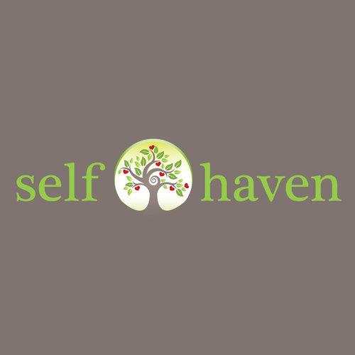 Self-Havens-Logo.jpg