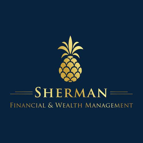 Sherman-Financial-Logo.jpg