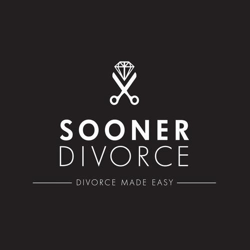 Sooner-Divorce-Logo.jpg