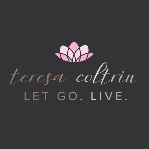 Teresa-Coltrin-Logo.jpg
