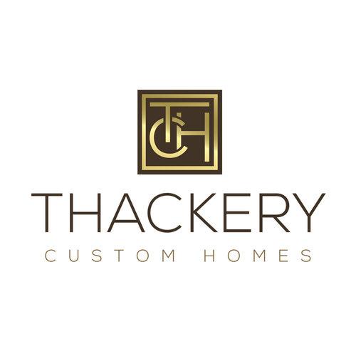 Thackery-Custom-Homes-Logo.jpg