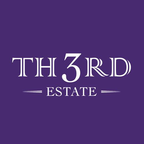 Third-Estate-Logo.jpg