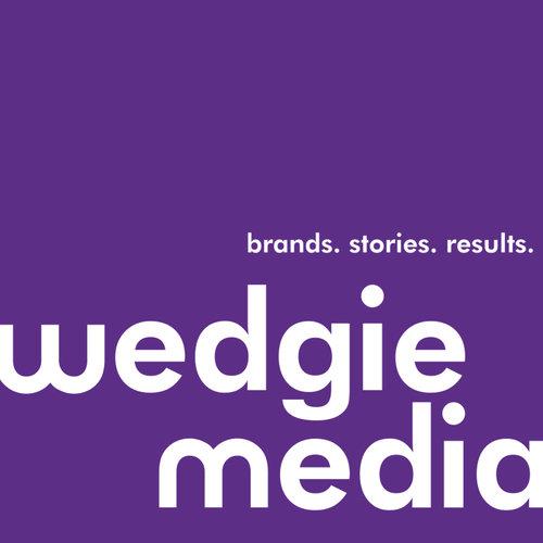 Wedgie-Media-Logo.jpg