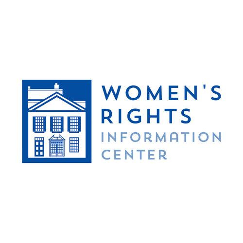 Womens-Rights-Logo.jpg
