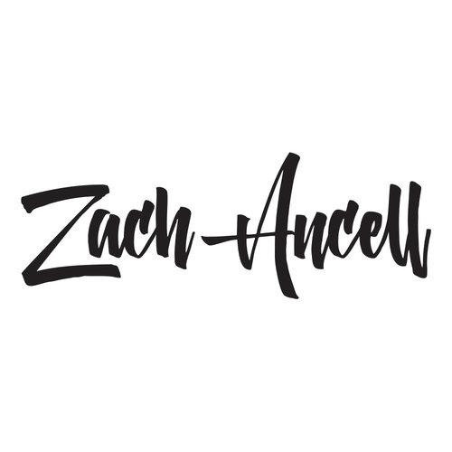 Zach-Ancell-Logo.jpg