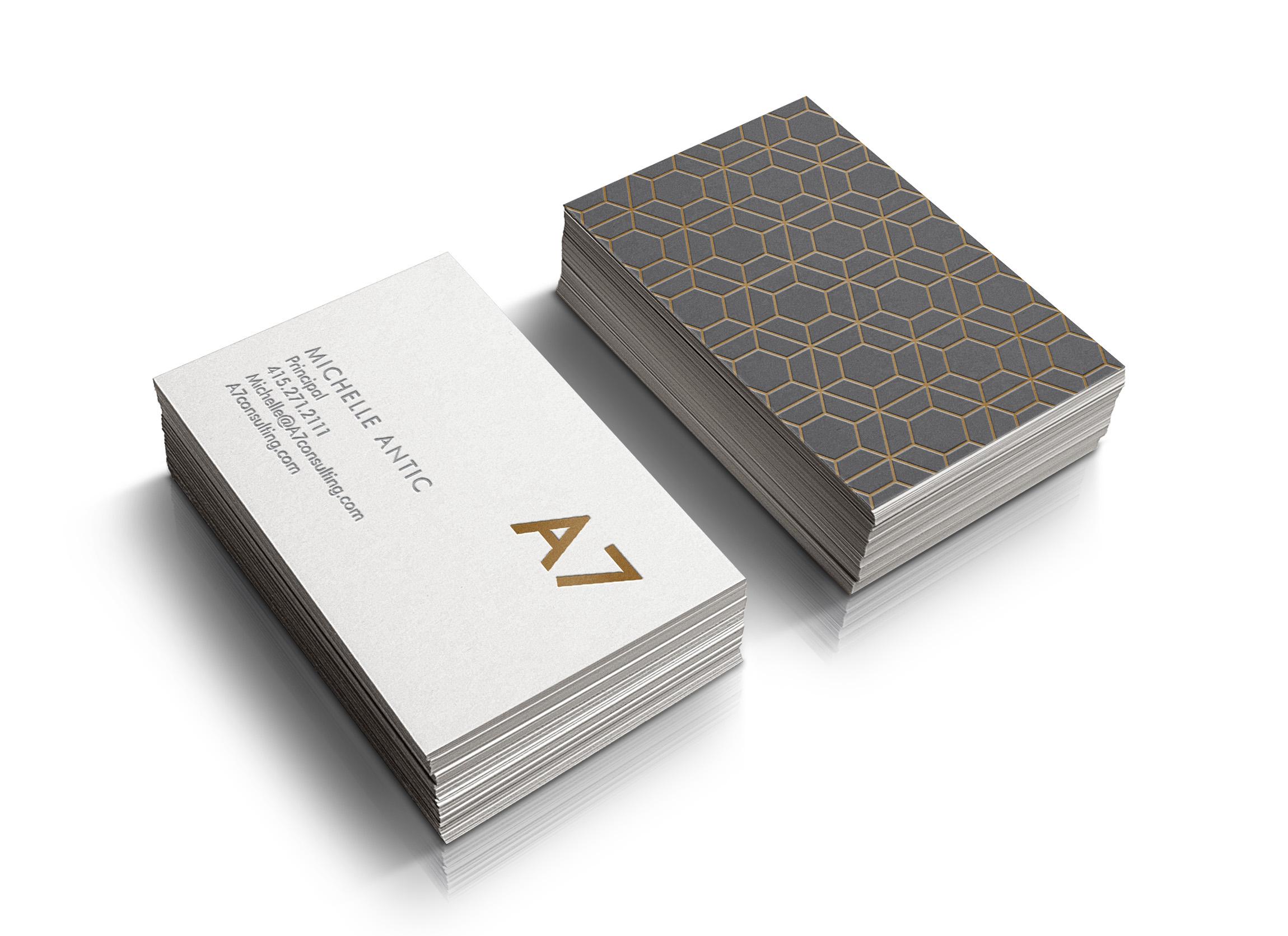 A7+Business+Cards_Port.jpg