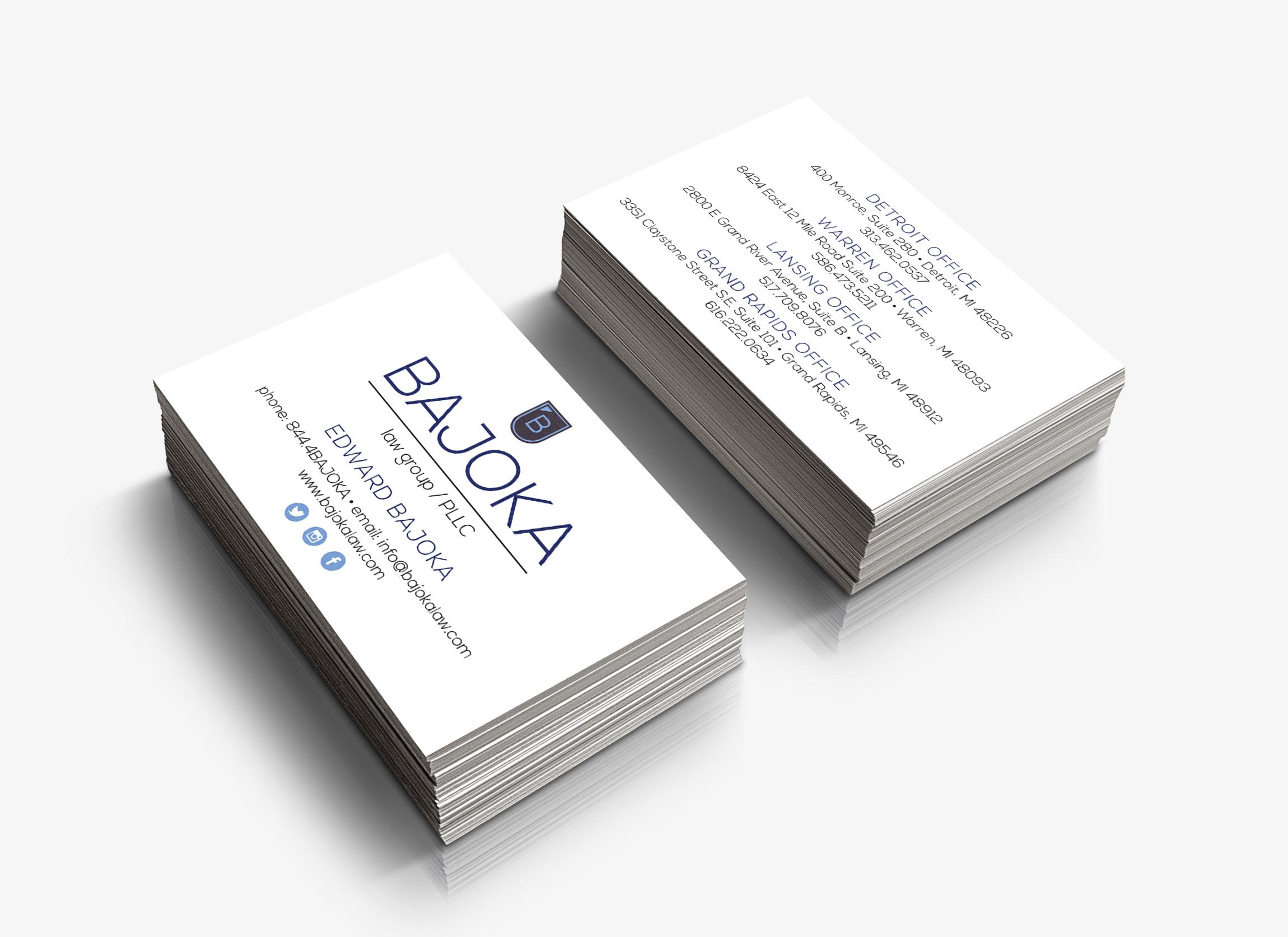 Bajoka-Business-Cards_Port.jpg