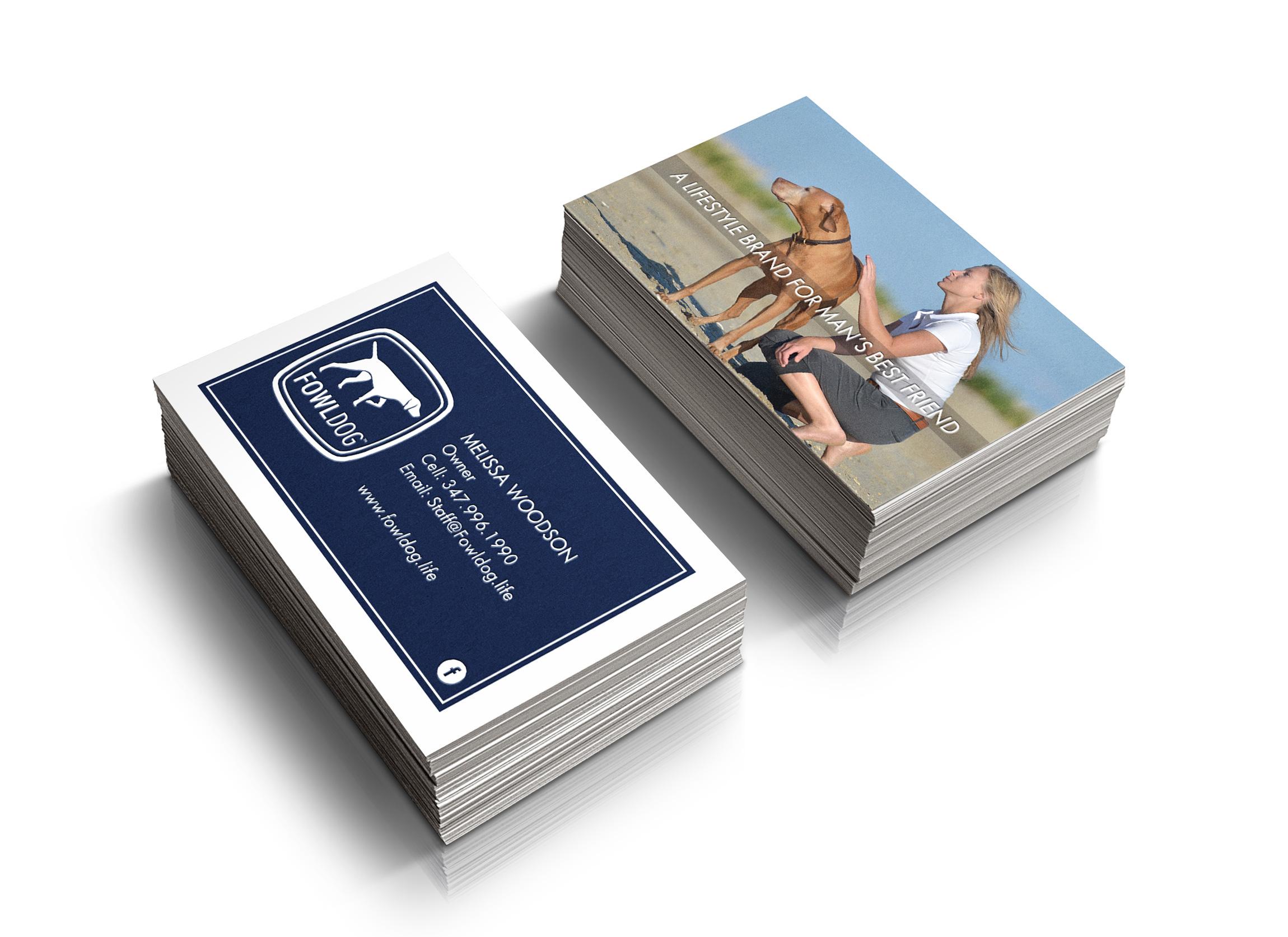 Fowl-Dog-Business-Cards.jpg