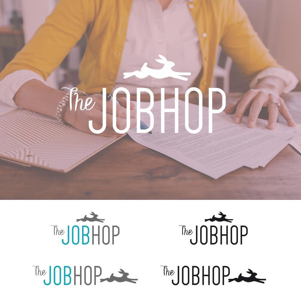 Job-Hop-Brand.jpg