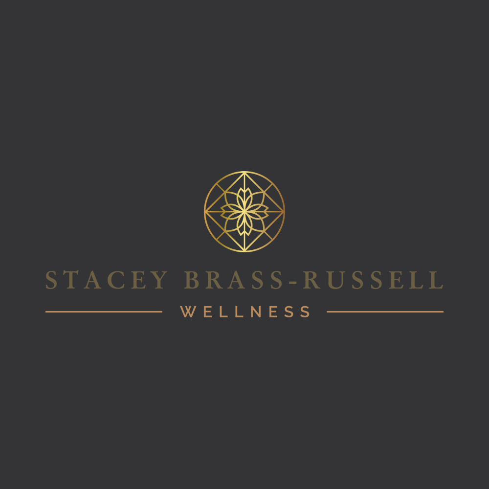 Stacey-Russell-Logo.jpg