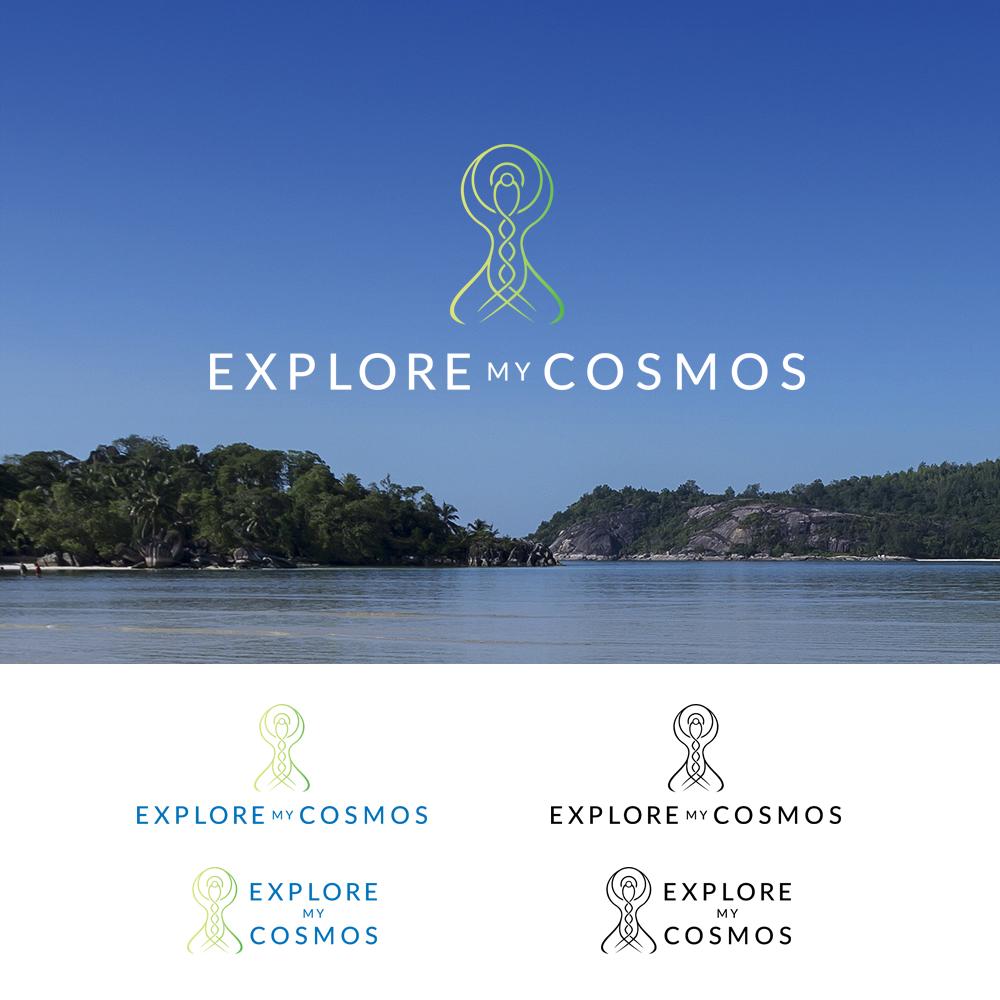 Explore-Logo-Brand.jpg