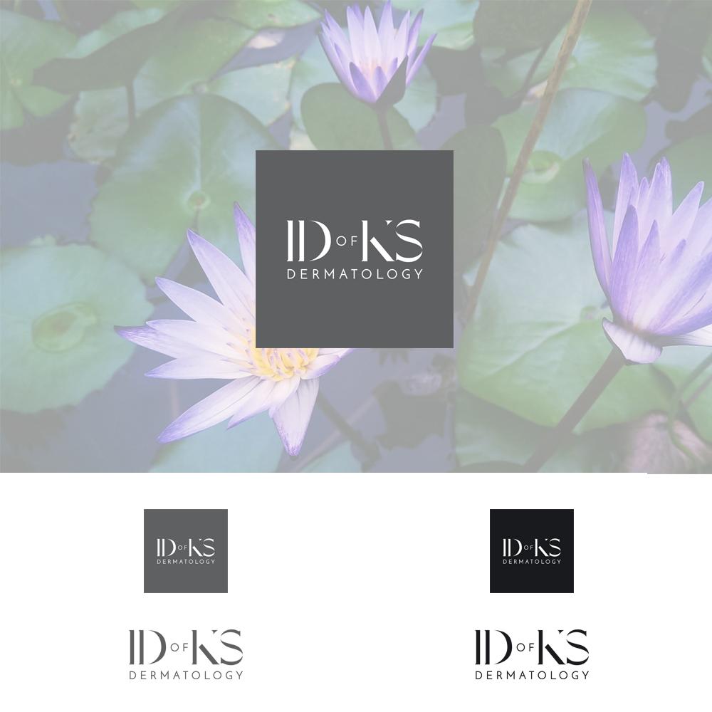 Integrated-Dermatology-Brand.jpg