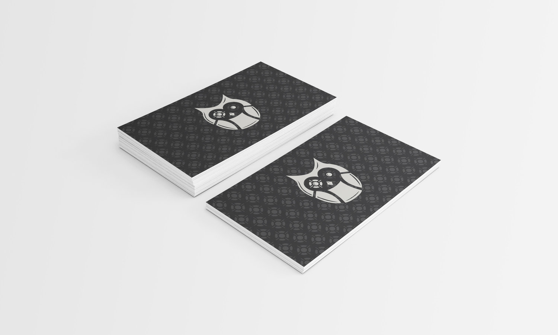 Business-Card-New-Coda.jpg