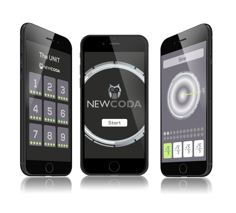 iPhone-New-Coda-App.jpg