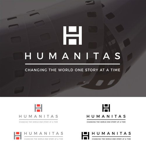 Humanitas-Brand.jpg
