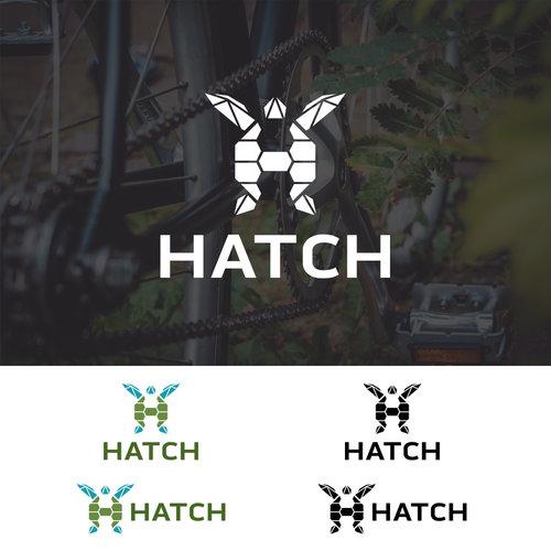 Hatch-Brand.jpg