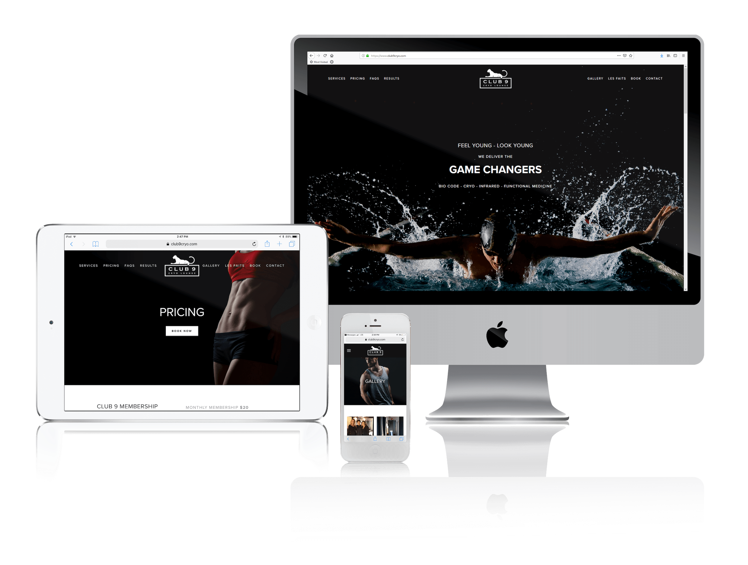 squarespace-for-cryotherapy-and-alternative-medicine-websites.png