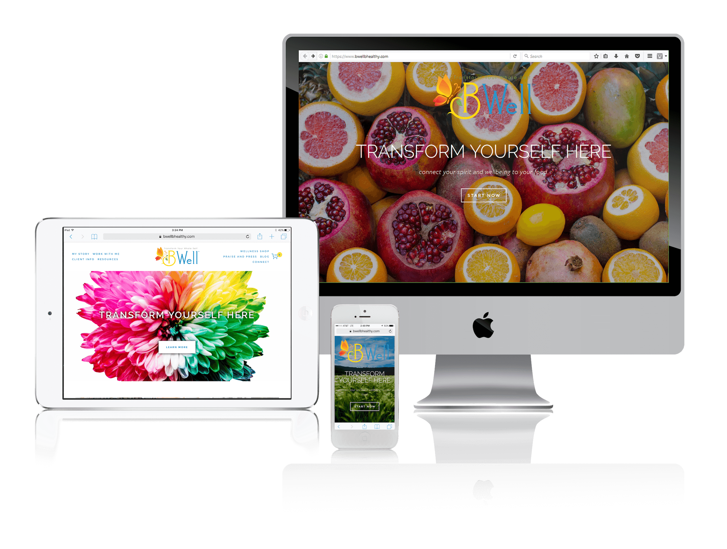 squarespace+wellness+website+example.png