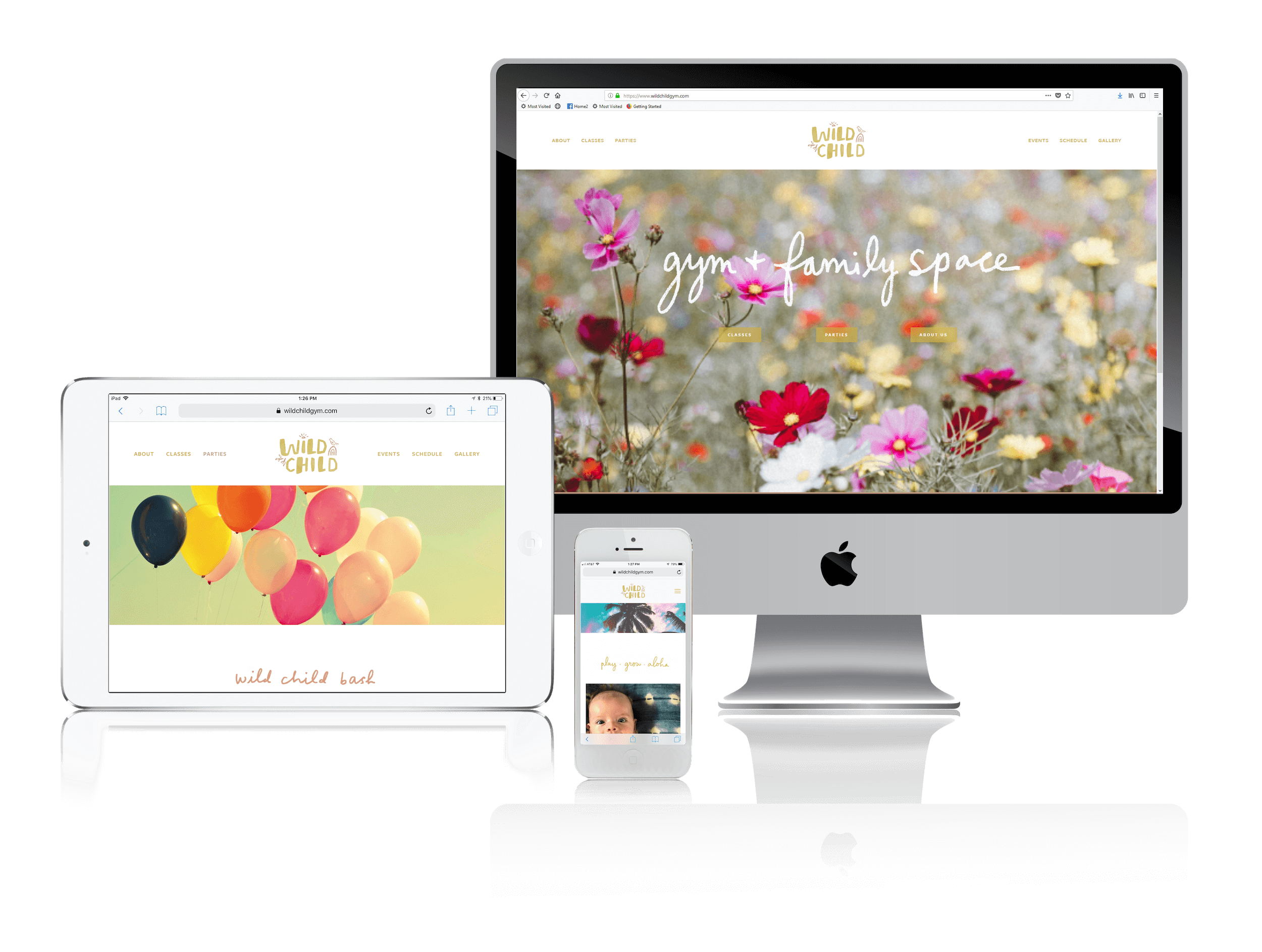 squarespace-for-childrens-event-websites.png