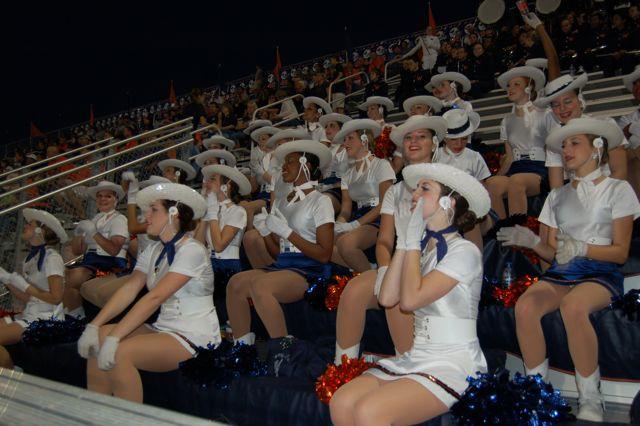 WHS vs Ft Worth Brewer - 09.jpg