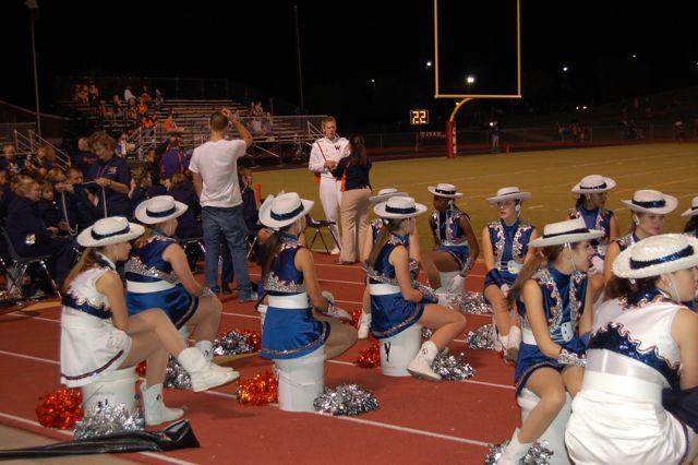 WHSLL Centennial Game 10-03-08 - 14.jpg