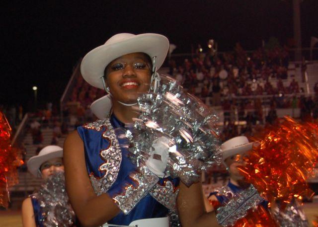 WHSLL Centennial Game 10-03-08 - 17.jpg