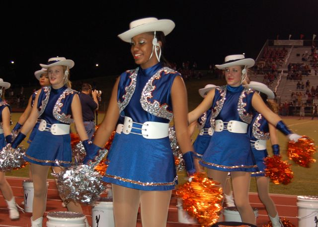 WHSLL Centennial Game 10-03-08 - 29.jpg