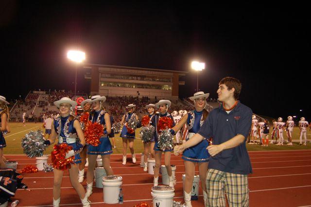 WHSLL Centennial Game 10-03-08 - 31.jpg