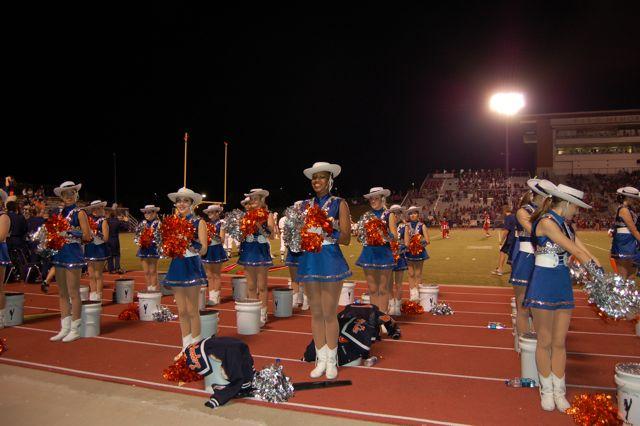 WHSLL Centennial Game 10-03-08 - 36.jpg
