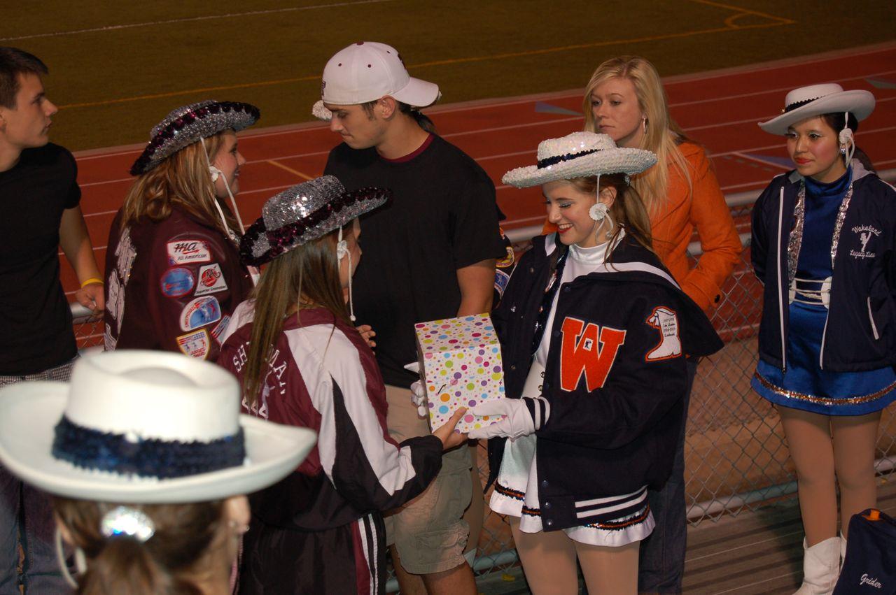 WHSLL Sherman Game 10-17-2008 - 61.jpg