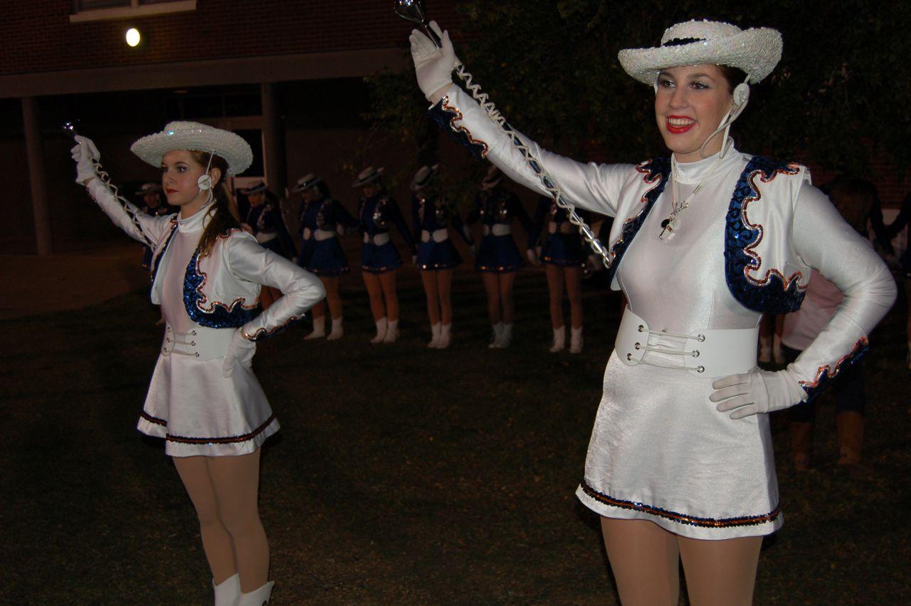 WHSLL Sherman Game 10-17-2008 - 14.jpg