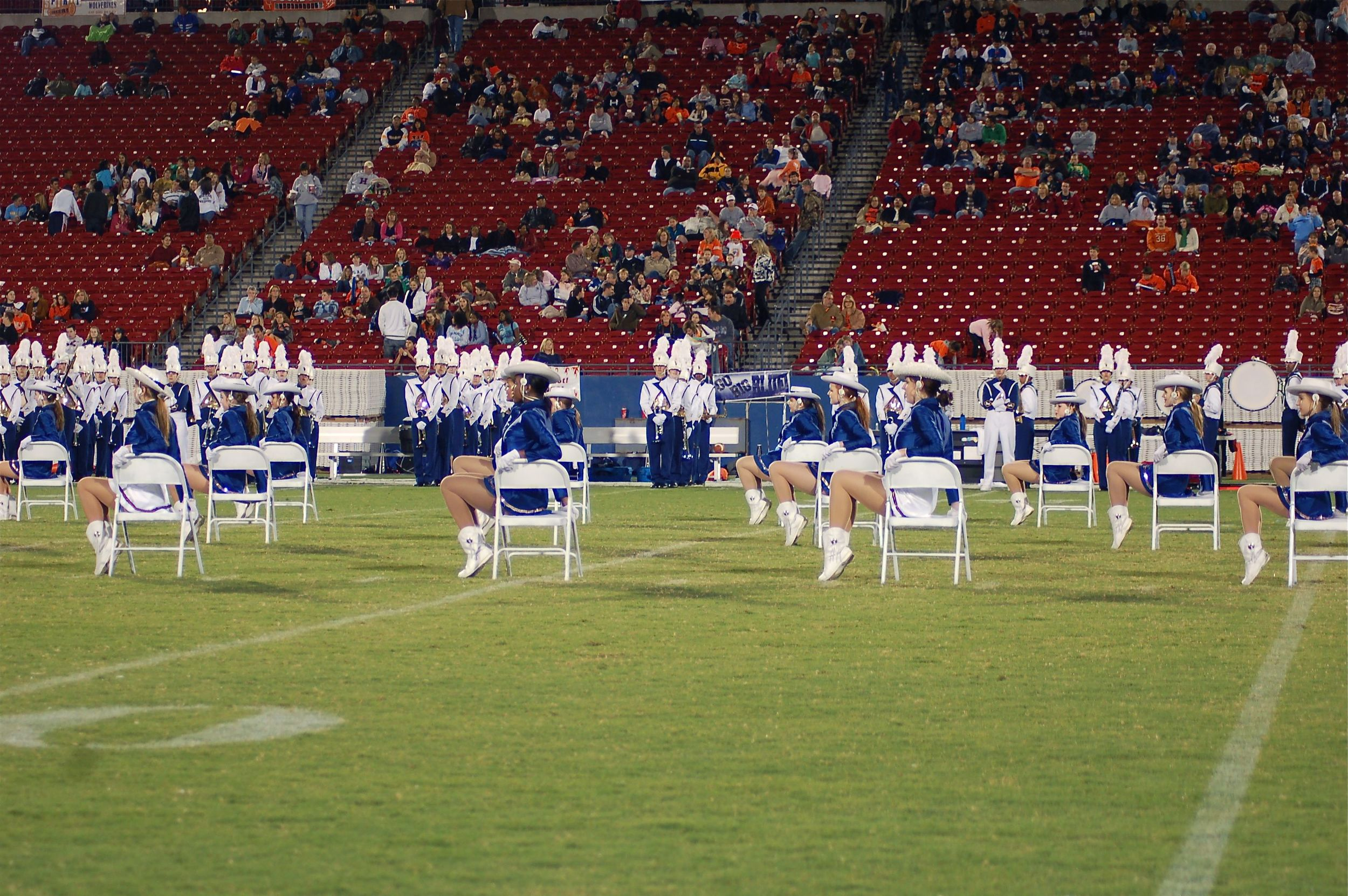 WHSLL Frisco Game 10-24-2008 - 19.jpg
