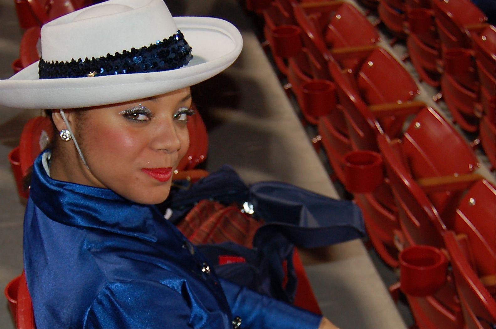 WHSLL Frisco Game 10-24-2008 - 36.jpg
