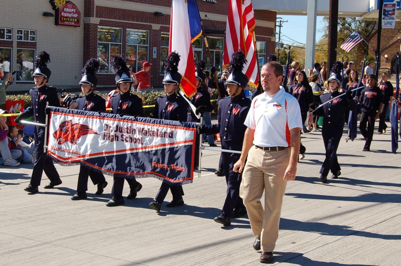 WHSLL Frisco Holiday Parade 11-08-08 - 15.jpg